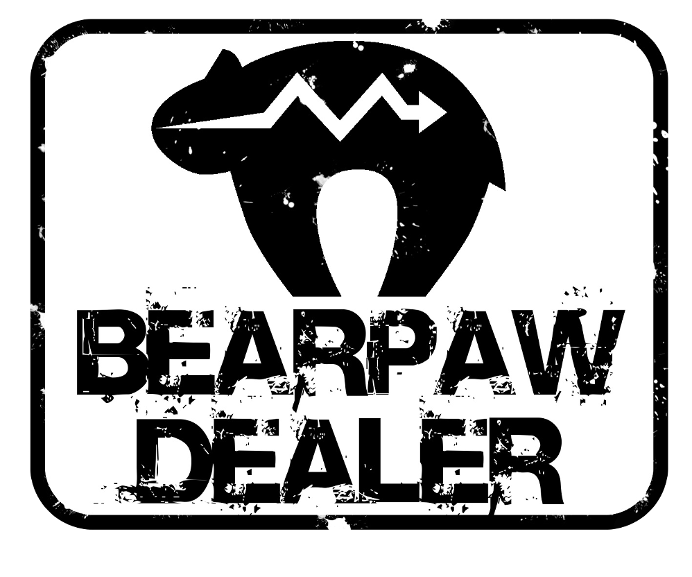 bearpaw dealer - bodnik bows