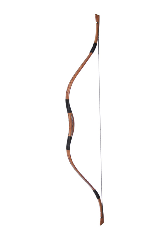 Hungarian horse bow by Penthalon