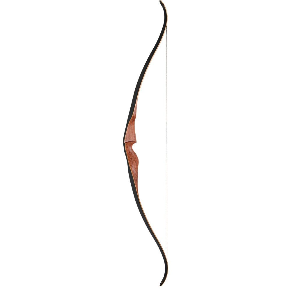 Bodnik Hunter recurve bow