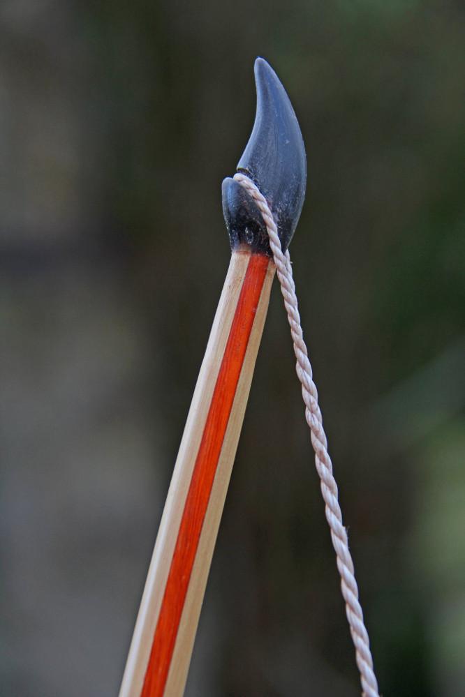 IM Longbows - Standard