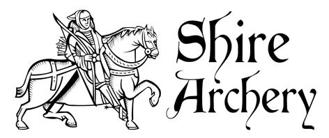 shire archery
