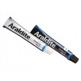 Araldite Standard 2x15ml