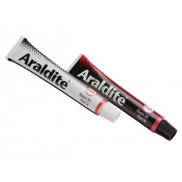 Araldite Rapid 2x15ml