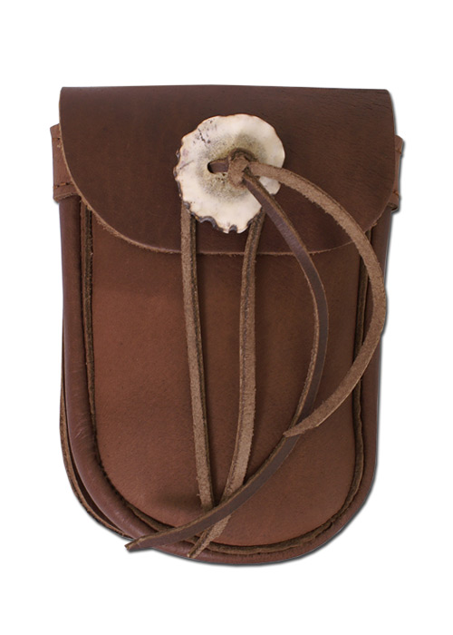 Archers Belt Bag