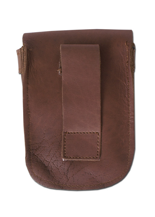 Belt Bag Rear