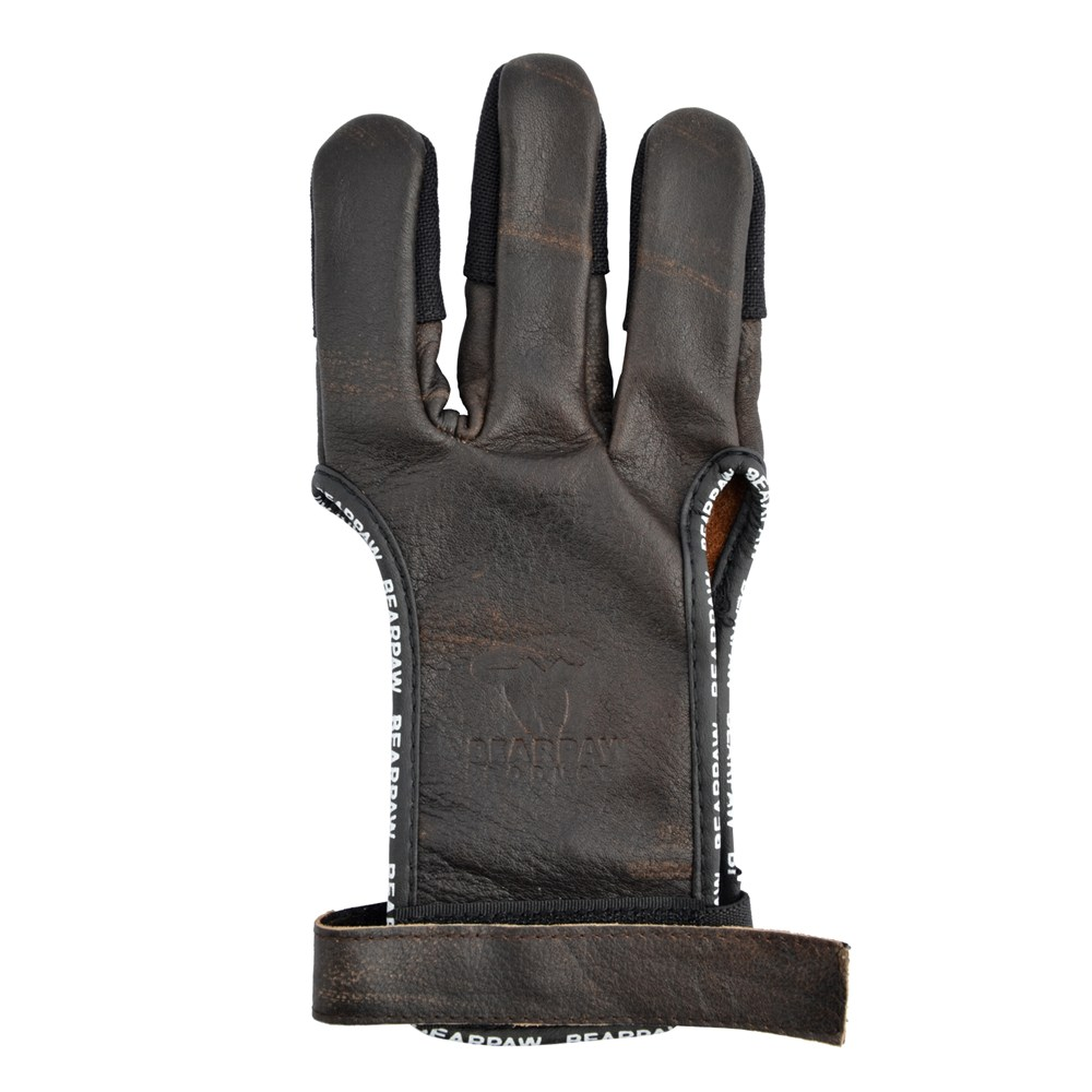 Bodnik Speed Glove