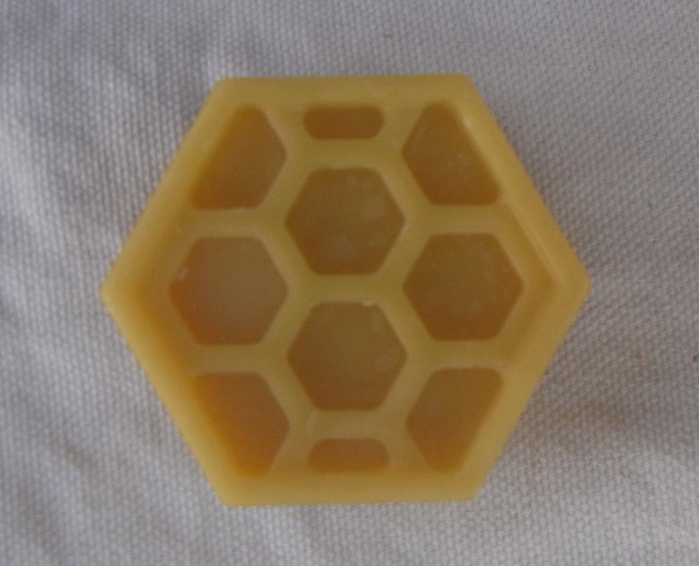 Bees Wax 30g