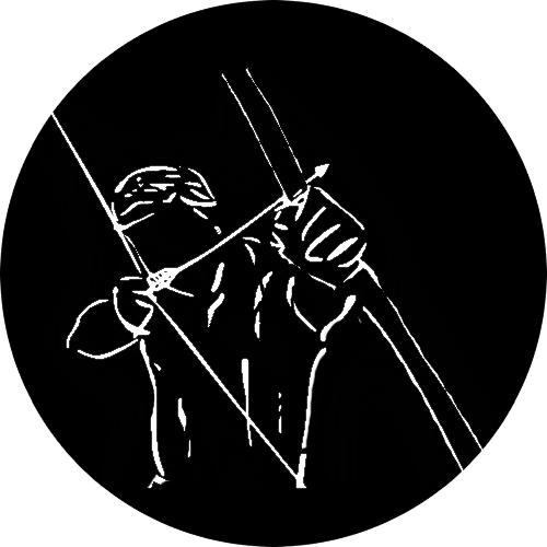 Instinctive Archery Magazine