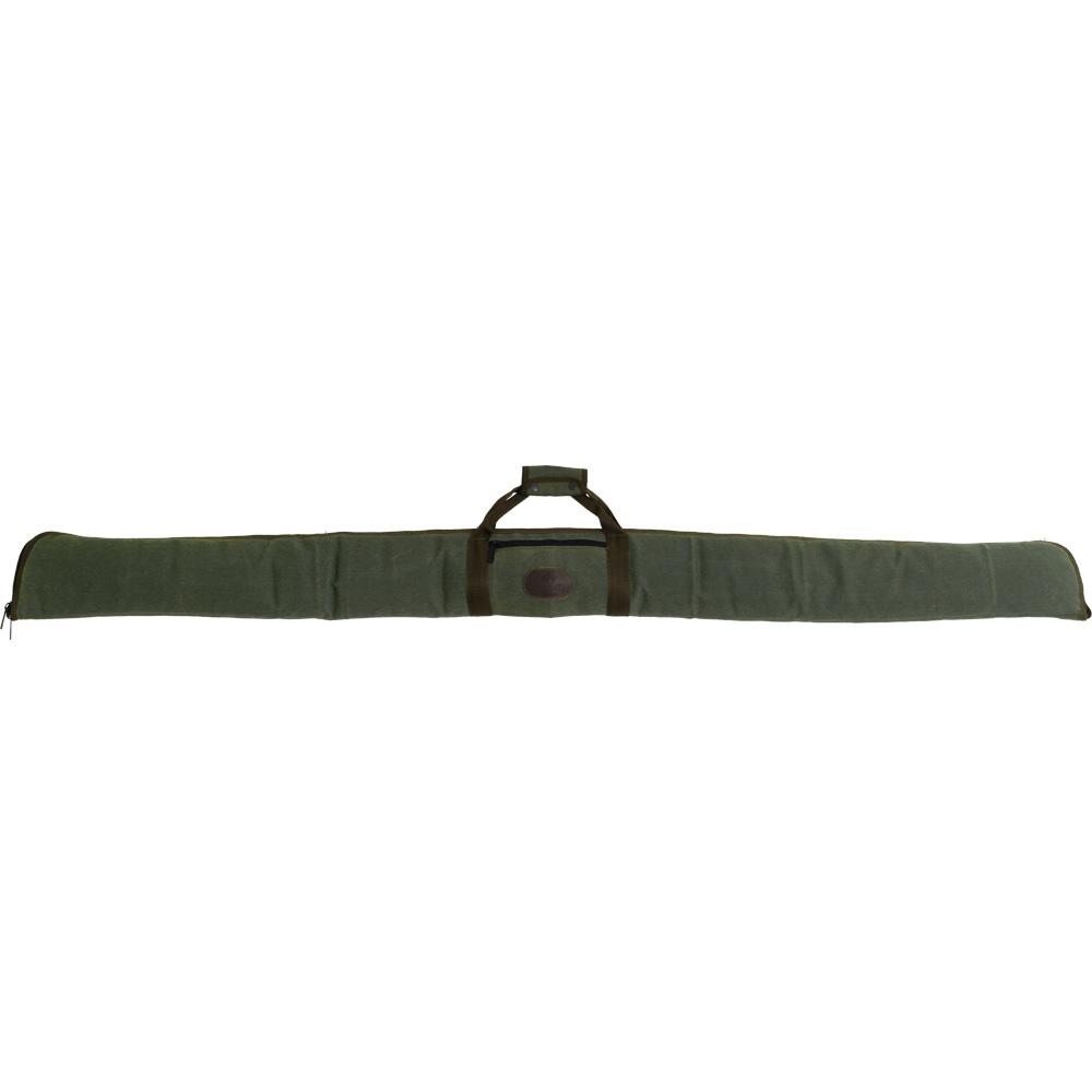 Longbow Bow Bag