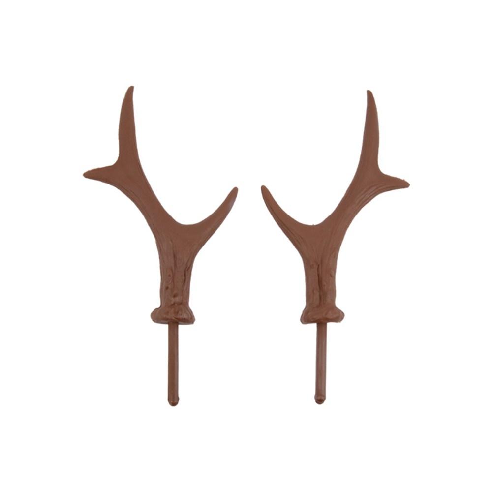 Roe Buck Antlers