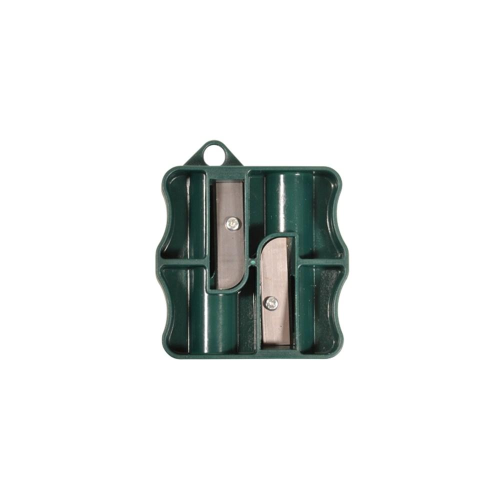 Plastic Taper Tool 5/16