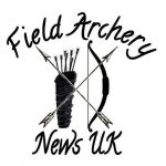 Field Archery News UK logo image