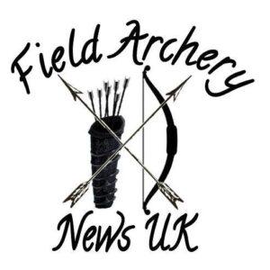 Field Archery News UK logo image
