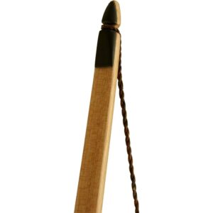 Blackfoot Limb Tip