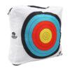 Dura Arrow Catcher FITA - Target