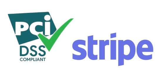 online archery supplies-pci-dss-compliance-with-stripe