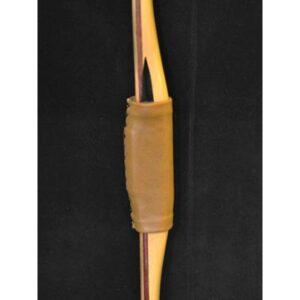 Bickerstaffe Deluxe Flatbow grip
