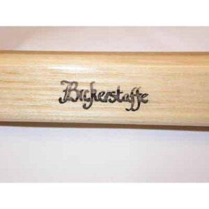 bickerstaffe beginners longbow signature