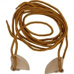 Bow Stringer longbow