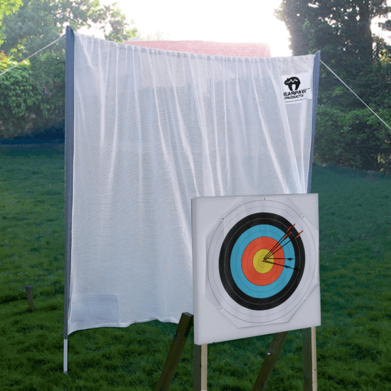 Dura Archery Net Kit