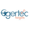 Egertec logo