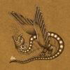 Marginalia - Dragon