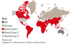 royal-mail-world-zones-map--from-1-july-2020