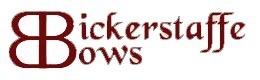 Bickerstaffe logo